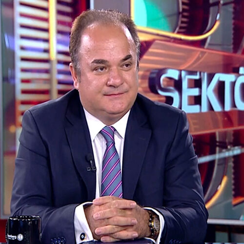 Dr. Akın ARSLAN